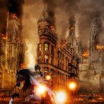 Cesena centro storico: agonia e declino!