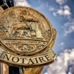Atti Notarili Esempi. Ecco un'atto pubblico on line