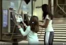La responsabilità dei genitori nell'educazione dei figli. Guarda il video, ti cambierà la vita.